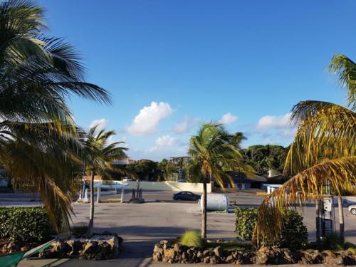 Curacao_20181210_074452
